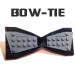 icon-bowtie-large