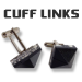 icon-cuff-links