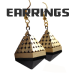 icon-earrings