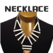 icon-necklace-bibs