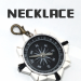 icon-necklace-detachable