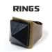 icon-rings-boxy