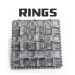 icon-rings-gem-block