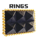 icon-rings-pyramid